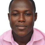 Mr. Alex Aboagye
