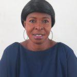 Mrs. Janet ANokye
