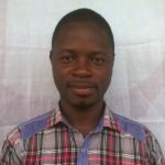 Mr. Richard Adjei Amaniampong